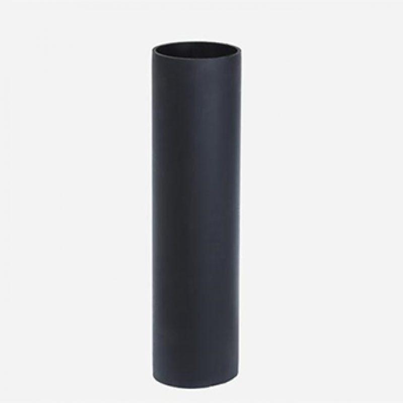 虹吸管材丨虹吸排水管道系统丨高密度聚乙烯HDPE