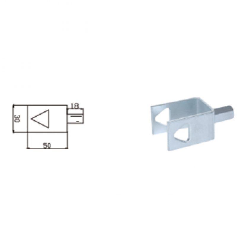 虹吸排水管道配件丨虹吸排水管道系统丨高密度聚乙烯HDPE