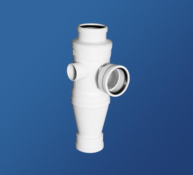 PVC管材辨别优质的方法