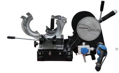 同层排水测压器