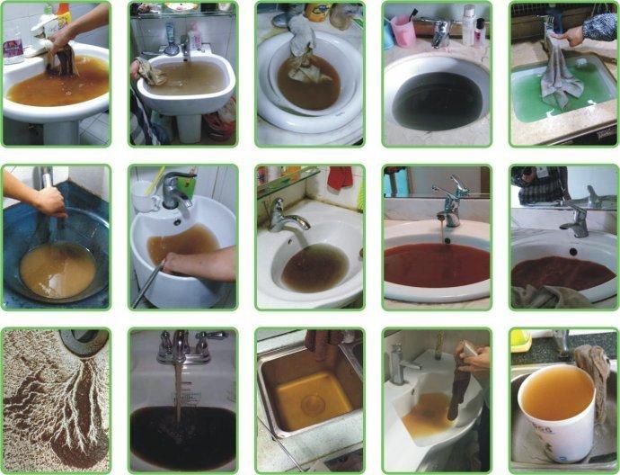 家用PPR自来水管需要多久清洗一次?