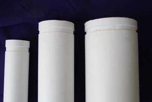 【管道百科】逸通解析PE管与HDPE管有什么不同?