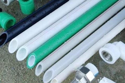 【生态家】PPR管只有最适合你的家装水管,没有完美的家装水管