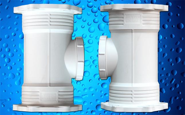 frpp管生产中如何把关质量以及frpp管的优越性有哪些?
