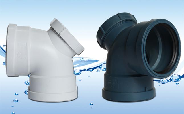 夏季如何防止pp管爆裂,怎么挑选水管