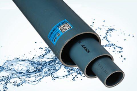 高层建筑给排水管道如何运用?