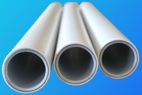 PP静音排水系统特点和优势