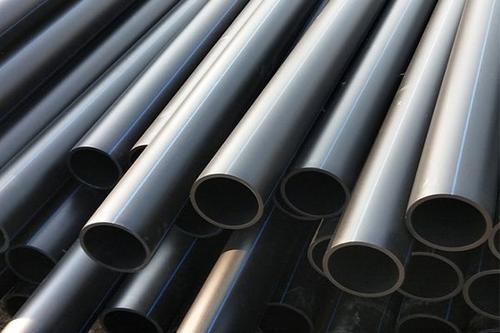 雨水收集系统中最常用的pe管