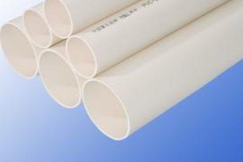 FRPP静音排水管生产厂家-质量好的FRPP静音排水管厂家哪里有供应