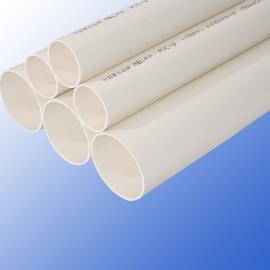 使用HDPE排水管需要注意的地方