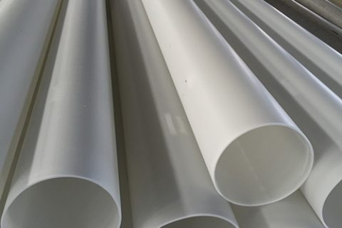 HDPE沟槽式超静音排水管的特点和优势有哪些